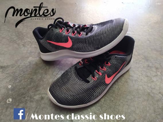 Nike Dama, Ah3439-001