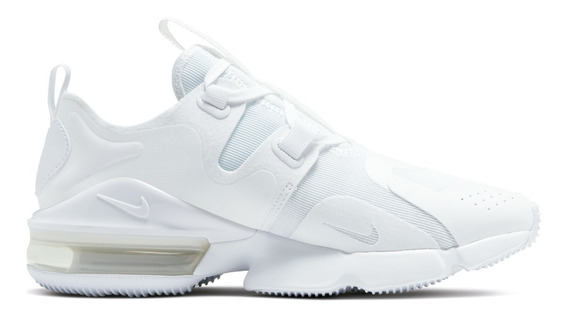 Nike Tenis Originales Sneakers Air Max Infinity Gym 1653331