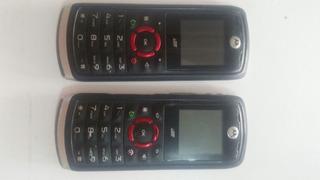 Nextel Motorola I335 Rádio Bluetooth Sms