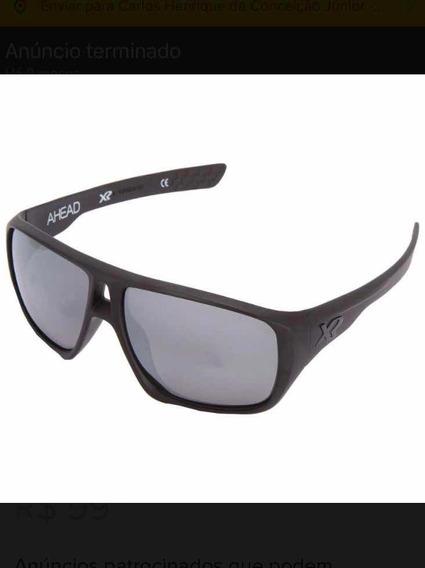 Óculos De Sol Xtreme