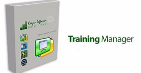 Kaizen Software Training Manager 2016 Enterprise Edition Win
