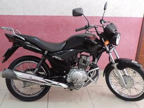 Fan Esi 150 2012