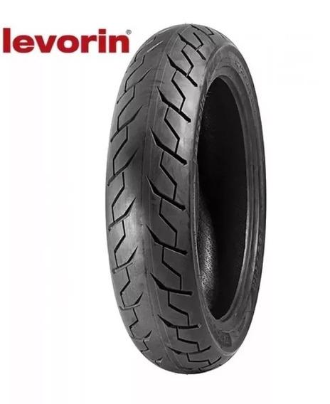 Pneu Traseiro Ys Fazer Cb300 140/70-17 Levorin Matrix Sport
