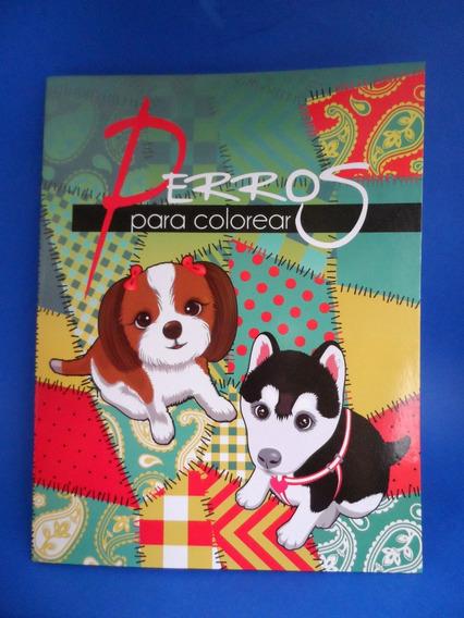Xoloescuincle Perro Azteca Artesania Mexican En Mercado