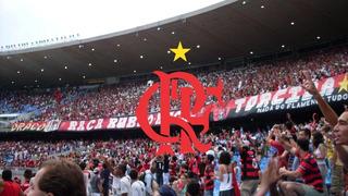 Painéis De Festa Do Flamengo 02