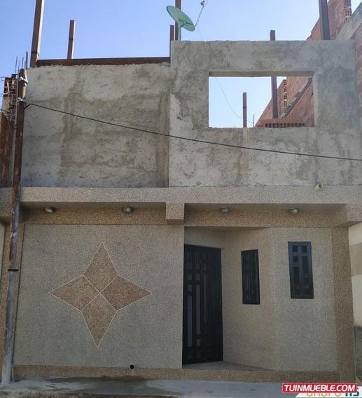 Casa En Guasimal, Maracay