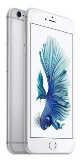 iPhone 6s Plus 64gb Vitrine! Garantia E Nf