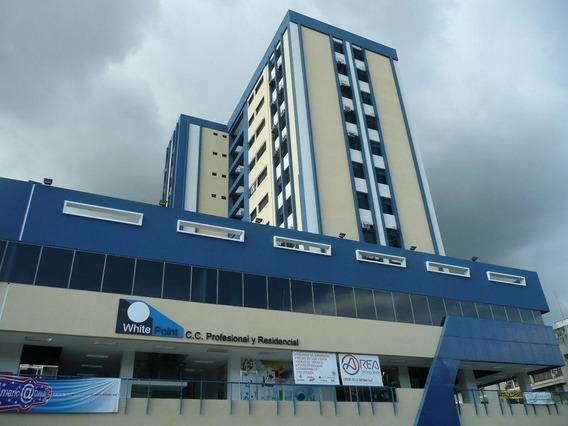 Apartamento En Alquiler En Parque Aragua / Paola 04144685758