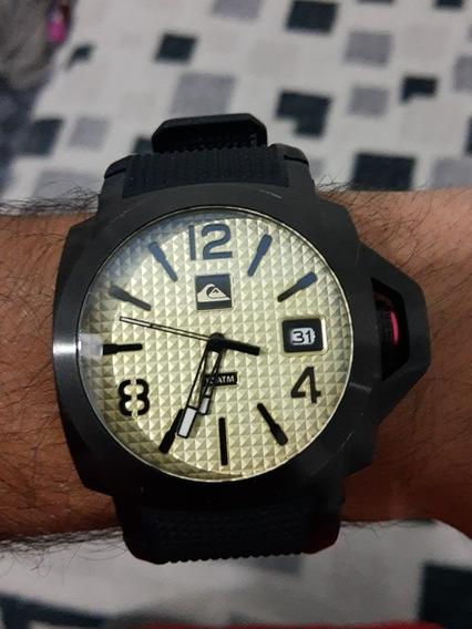 Relógio Quiksilver Lanai Original