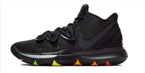 Zapatillas Nike Kyrie Irving 5 Originales Made In Vietnam