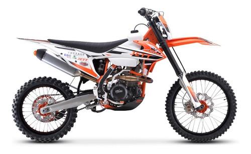 Txm Trf 300cc 2021