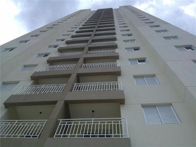 Apartamento Para Locação Novinho No Butantã Para Locação - Ap7220