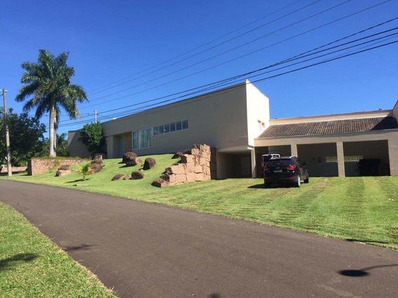 Casa, Condomínio Monte Belo, Salto - R$ 2.25 Mi, Cod: 1416 - V1416