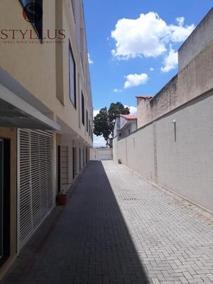 Casa Para Venda, 3 Dormitórios, Vila Ré - São Paulo - 2719