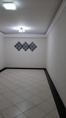Casa - 1121 - 69415709