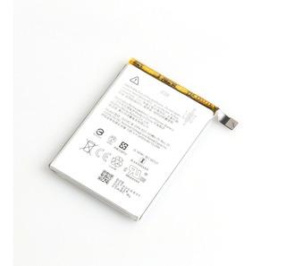 Google Pixel 3 Xl Batería Genuina 3430mha