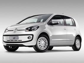Volkswagen Up! 1.0 High Up! 5 P