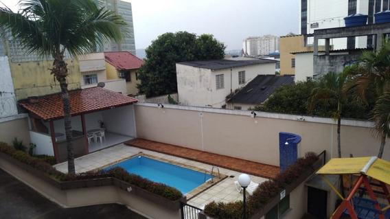 Casa Em Todos Os Santos, Rio De Janeiro/rj De 103m² 3 Quartos À Venda Por R$ 429.000,00 - Ca96627