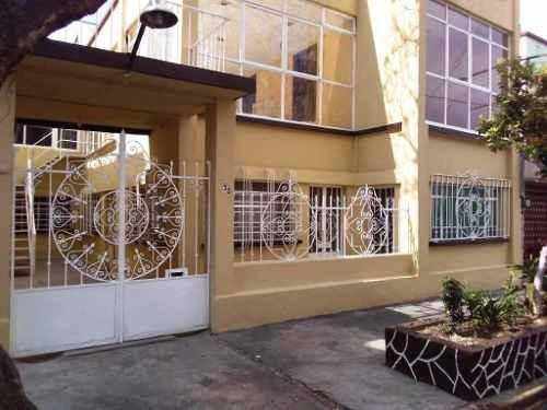 Excelente Oportunidad De Casa Habitacional Con 2 Unidades Independientes