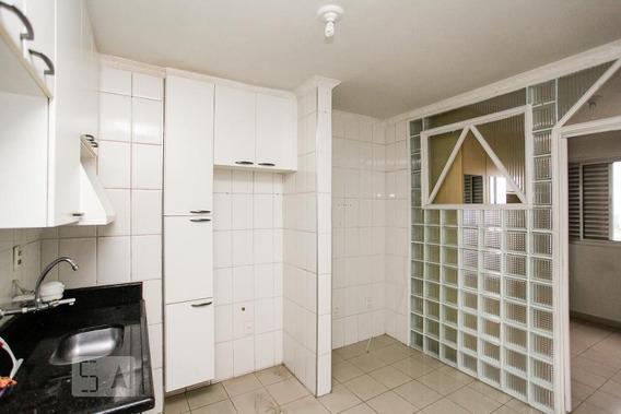Studio No 17º Andar Com 1 Dormitório - Id: 892949045 - 249045