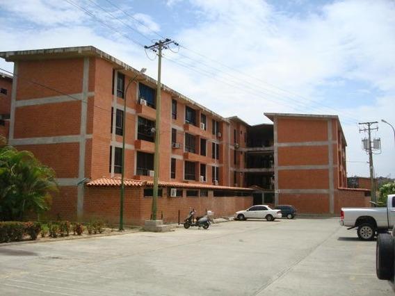 Apartamentos Valle Grande #20-3896