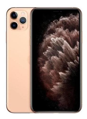 Celular Smartphone iPhone 11 Pro Max