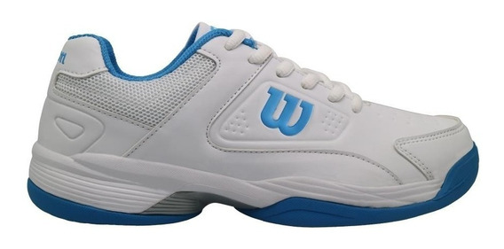 Zapatilla Wilson Game Tenis