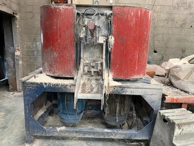 Aglotinador 75 Cv Cada Motor Valor 38.000