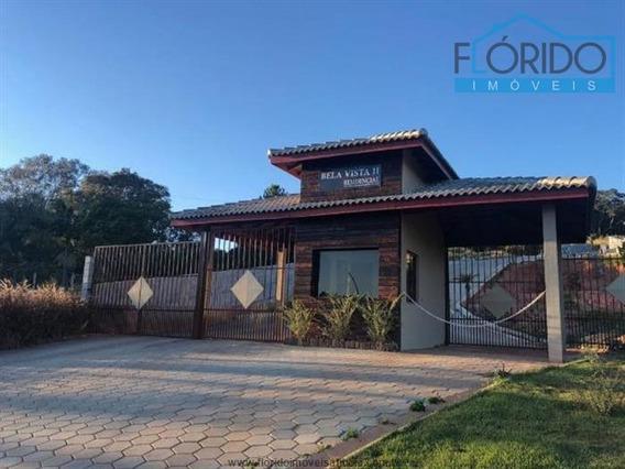 Casas Em Condomínio À Venda Em Atibaia/sp - Compre O Seu Casas Em Condomínio Aqui! - 1370829