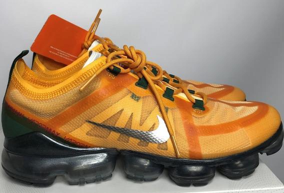 Tênis Nike Air Vapormax 2019 - Cor Limitada!