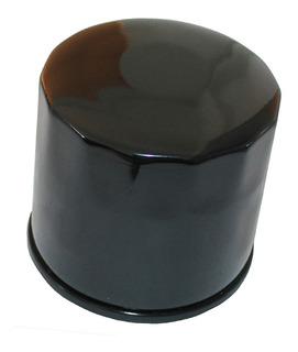 Filtro Aceite Suzuki Gsx-r600 Gsx-r750 Gsx-r1000 Gsxr 88-18