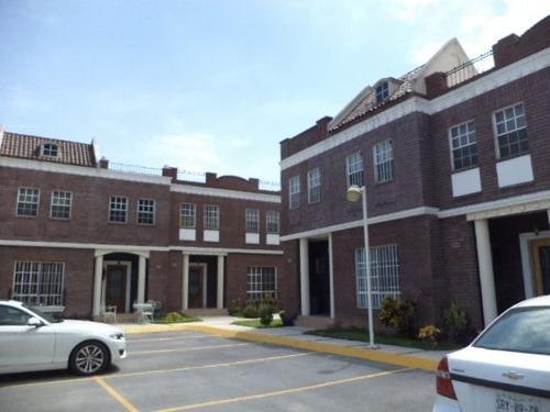 Casa En Condominio En Cumbres Elite 3er Sector, Monterrey