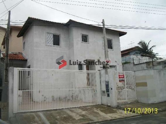 Alto Do Ipiranga - Ml11134