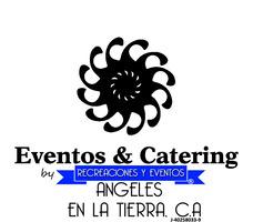 Platos Navideños, Hallacas, Agencia De Festejos Y Catering