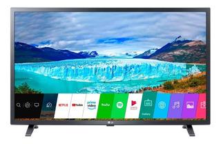 Smart Tv LG 32 Hd 32lm630bpsb