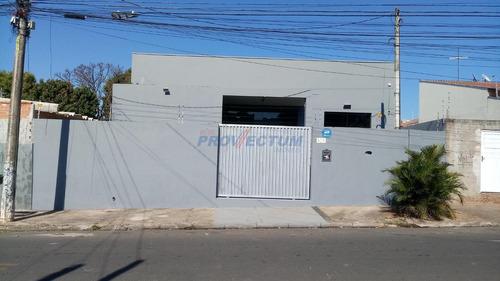 Salão Á Venda E Para Aluguel Em Jardim Bom Retiro (nova Veneza) - Sl281013