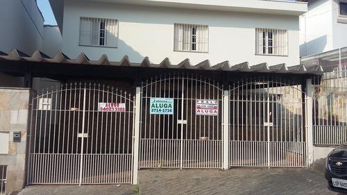 Imagem 1 de 14 de Fl05 Casa Térrea, Excelente Para Morar.