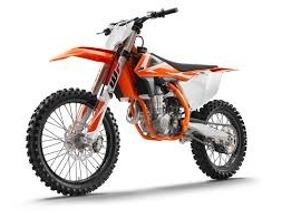 Ktm Sx-f 450 2018 0km Motocross Cross Smmotos No Kxf Klx Crf