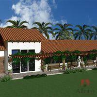 Terreno Em Condomínio À Venda, 671 M² Por R$ 200.000,00 - Tuiuti/sp - Te0858