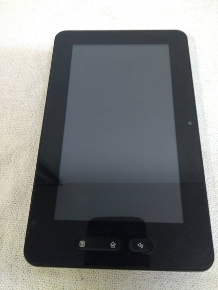 Tablet Altron Tab Android 4.0 Com Defeito No Estado