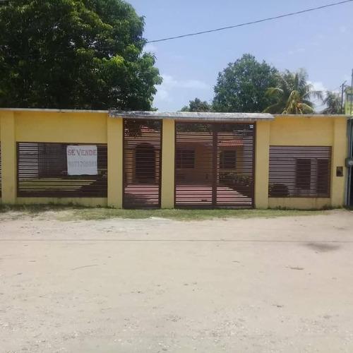Imagen 1 de 13 de Casa Habitación Cárdenas Tabasco