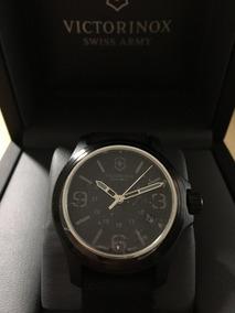 Relógio Victorinox Swiss Army Mens
