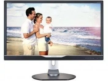PHILIPS 288P6LJEB LCD MONITOR WINDOWS 8 X64 DRIVER