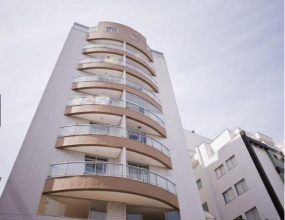 Belo Apartamento Com 2 Quartos No Bairro Buritis. - 1329