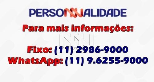 Casa - Vila Maria Alta - Ref: 1026 - L-1026