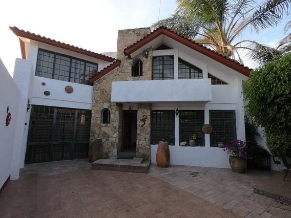 Casa Oaxaca Cerca Del Centro Y Centros Comerciales Urse