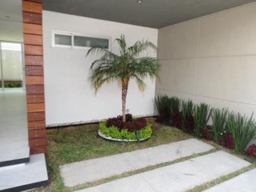 Imagen 1 de 14 de El Refugio Casa A Estrenar En Venta De 3 Recamaras! Qh