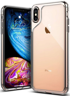 Caseology For iPhone Xs Max Case [waterfall Series] - Slim C