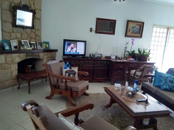 Chácara Em Vinhedo-bairro Pinheirinho-1000 M² De Terreno- 5 Dormitórios - Sala 3 Ambientes - Ch00184 - 34660795