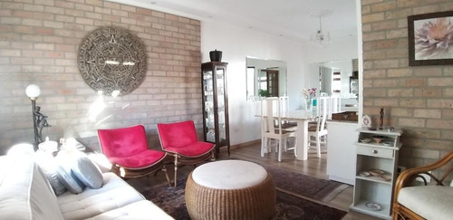 Imagem 1 de 21 de Casa Com 3 Dormitórios À Venda, 130 M² Por R$ 820.000,00 - Tremembé - São Paulo/sp - Ca1268